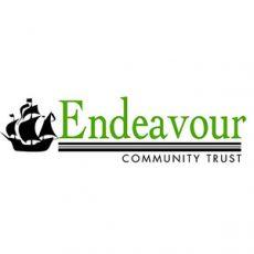 Endeavour Community Trust