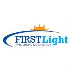 FirstLight Community Foundation