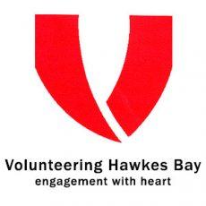 Volunteering HB